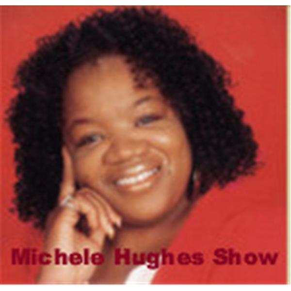 Michele Hughes Show 2