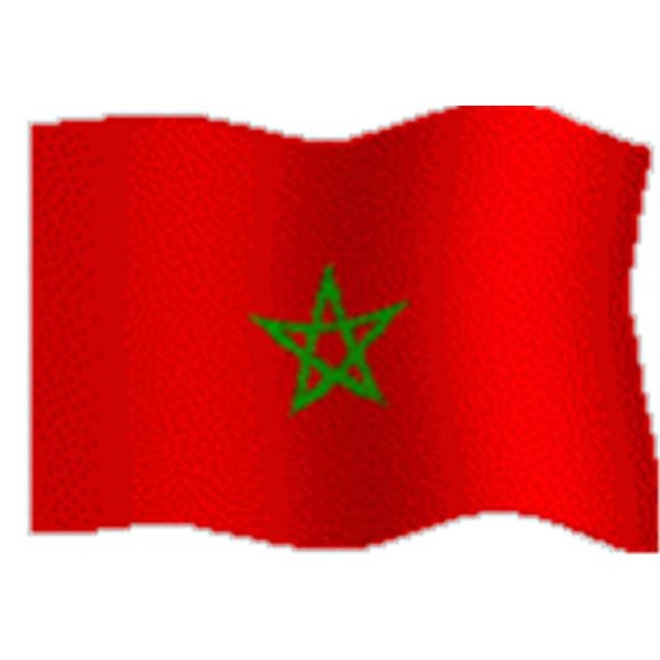 Moorish Talk Radio