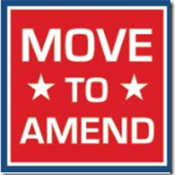Move to Amend