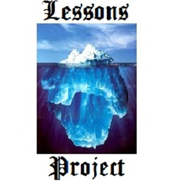 TheLessonsProject
