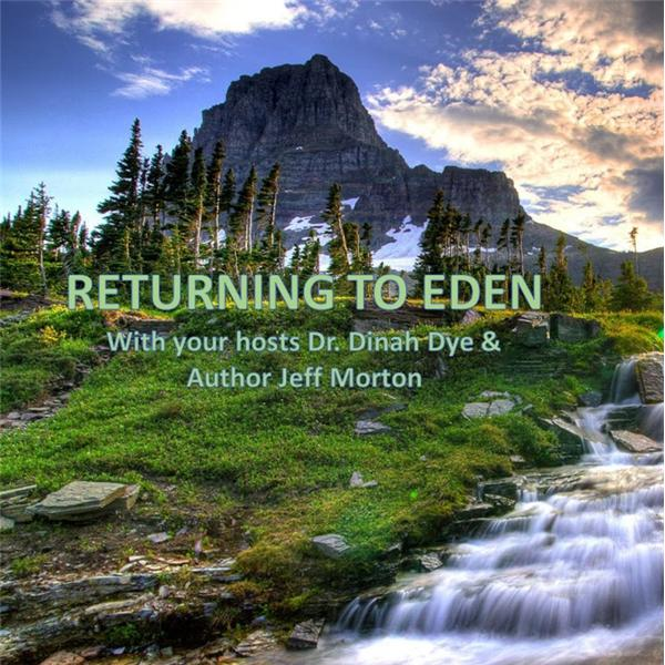 RETURNING TO EDEN