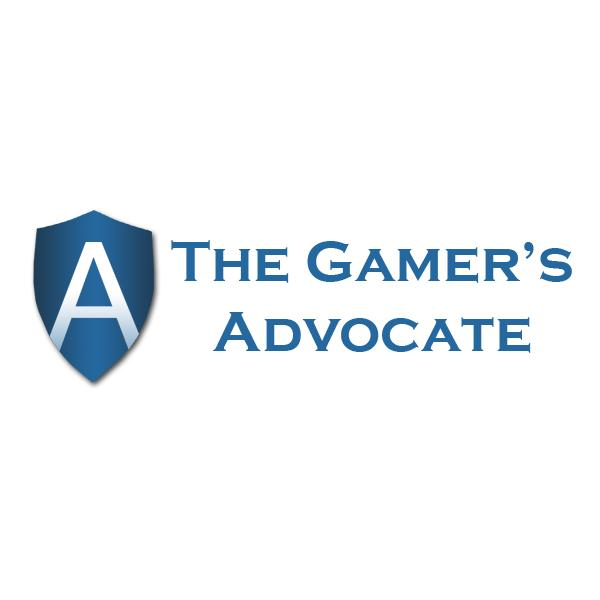 The Gamers Advocate