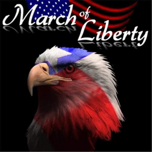 March of Liberty