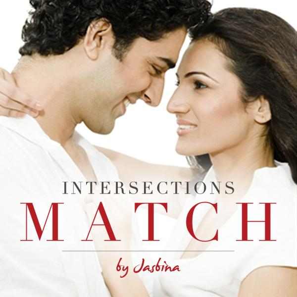 Intersections Match