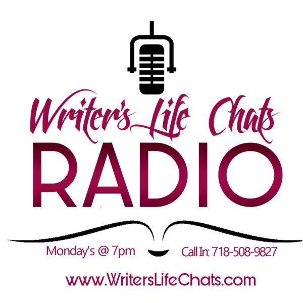 Writers Life Chats