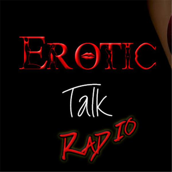 Erotic Talk Radio