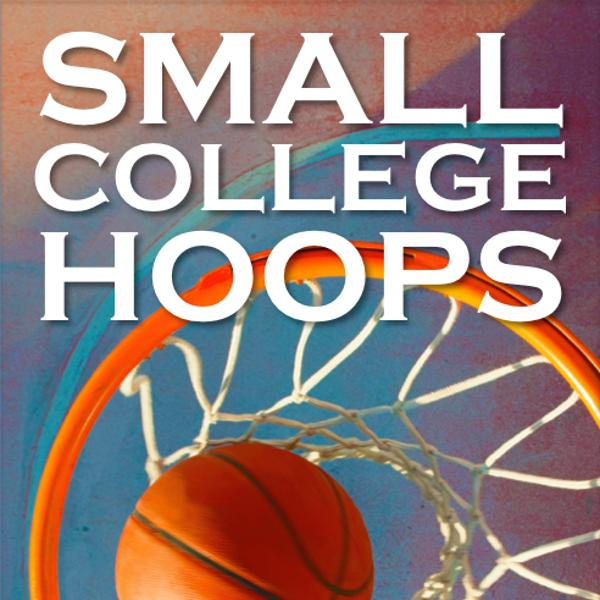 Portland Metro Small College Hoops