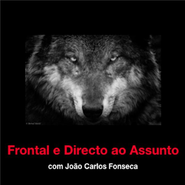 Frontal Podcast