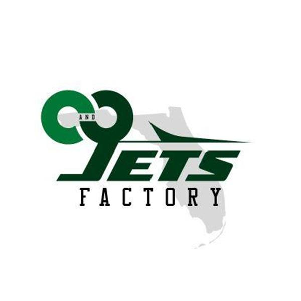C and C Football Factory