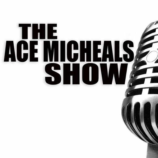 The Ace Micheals Show